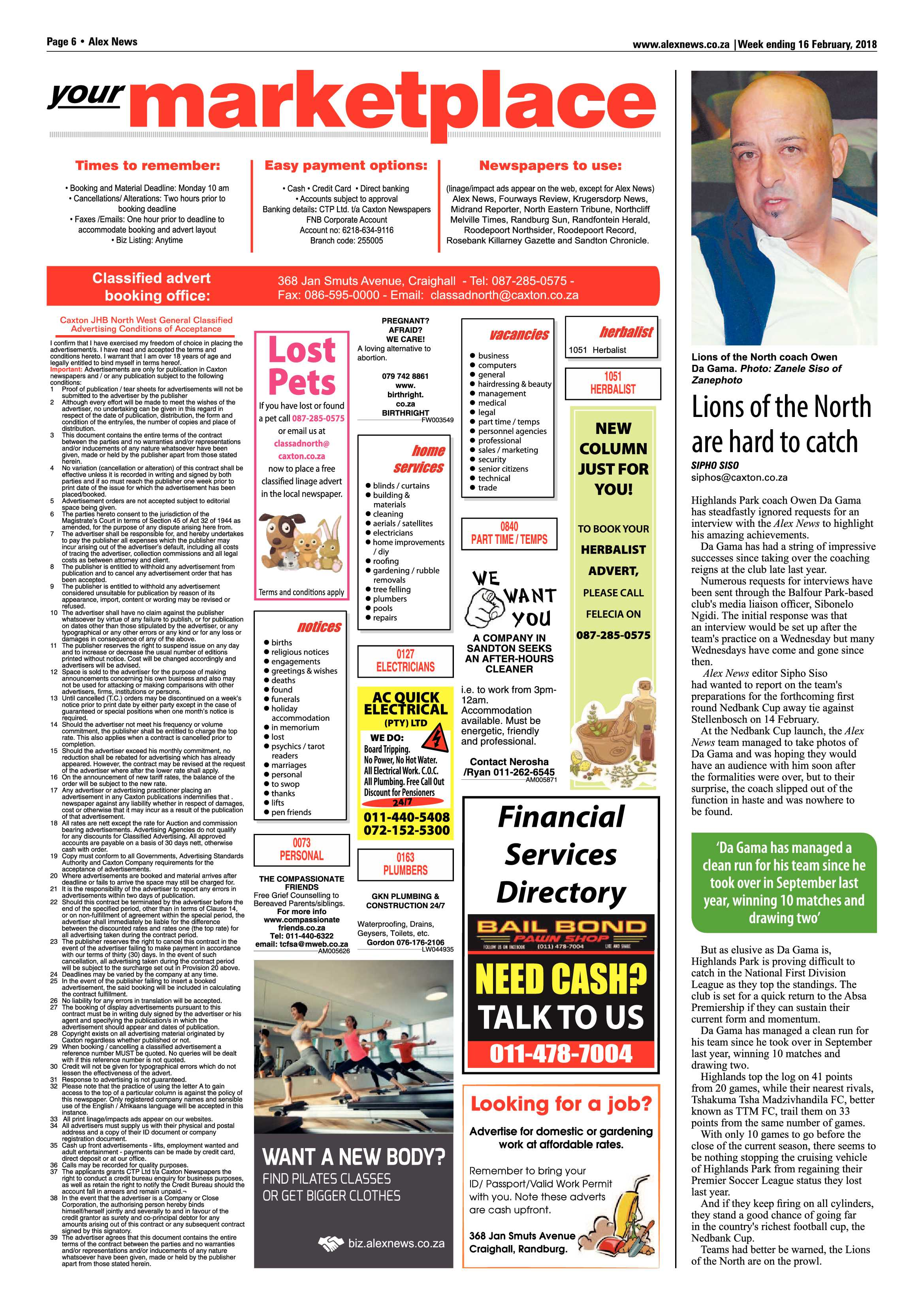 alex-news-16-february-2018-epapers-page-6