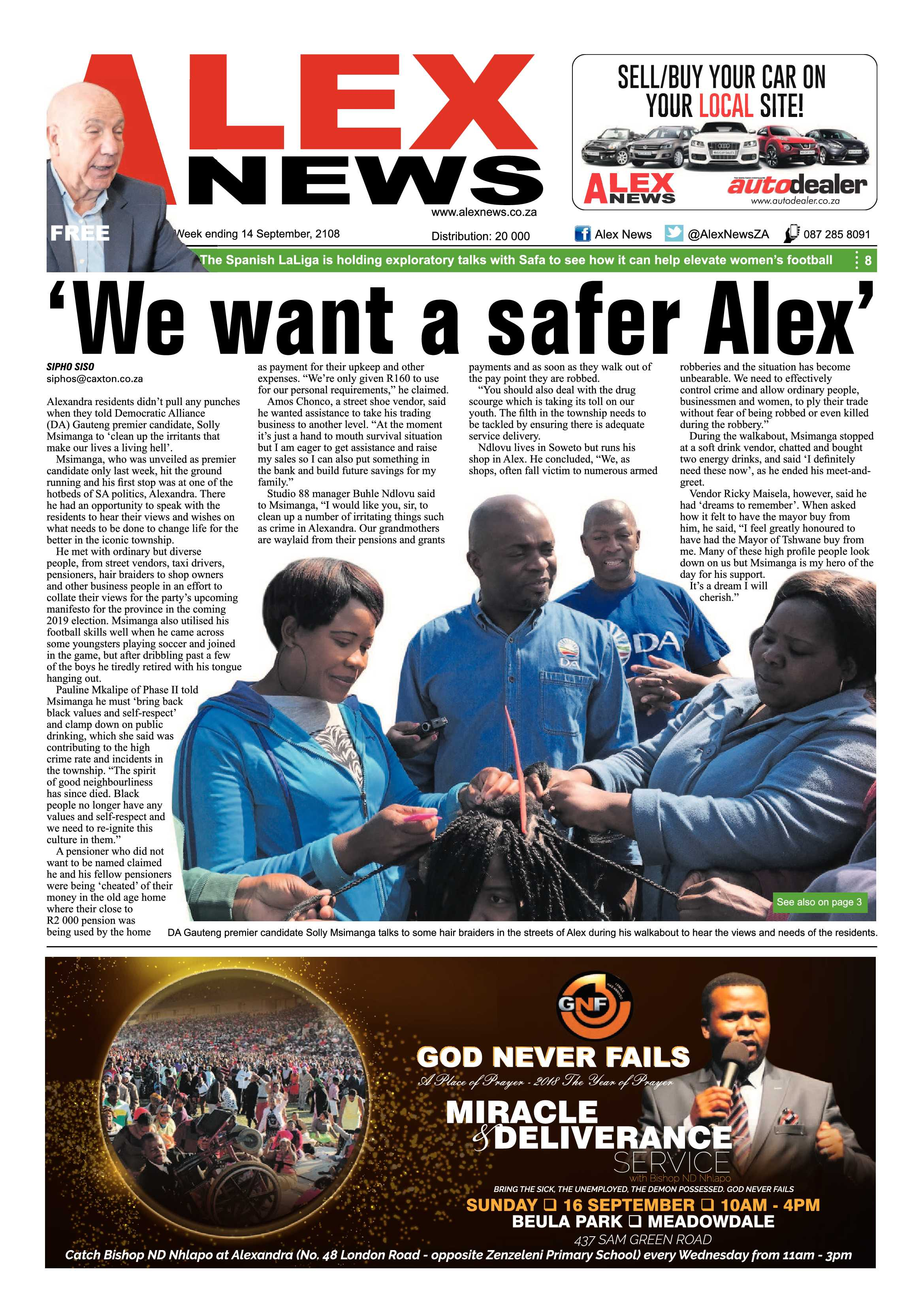alex-14-september-2018-epapers-page-1