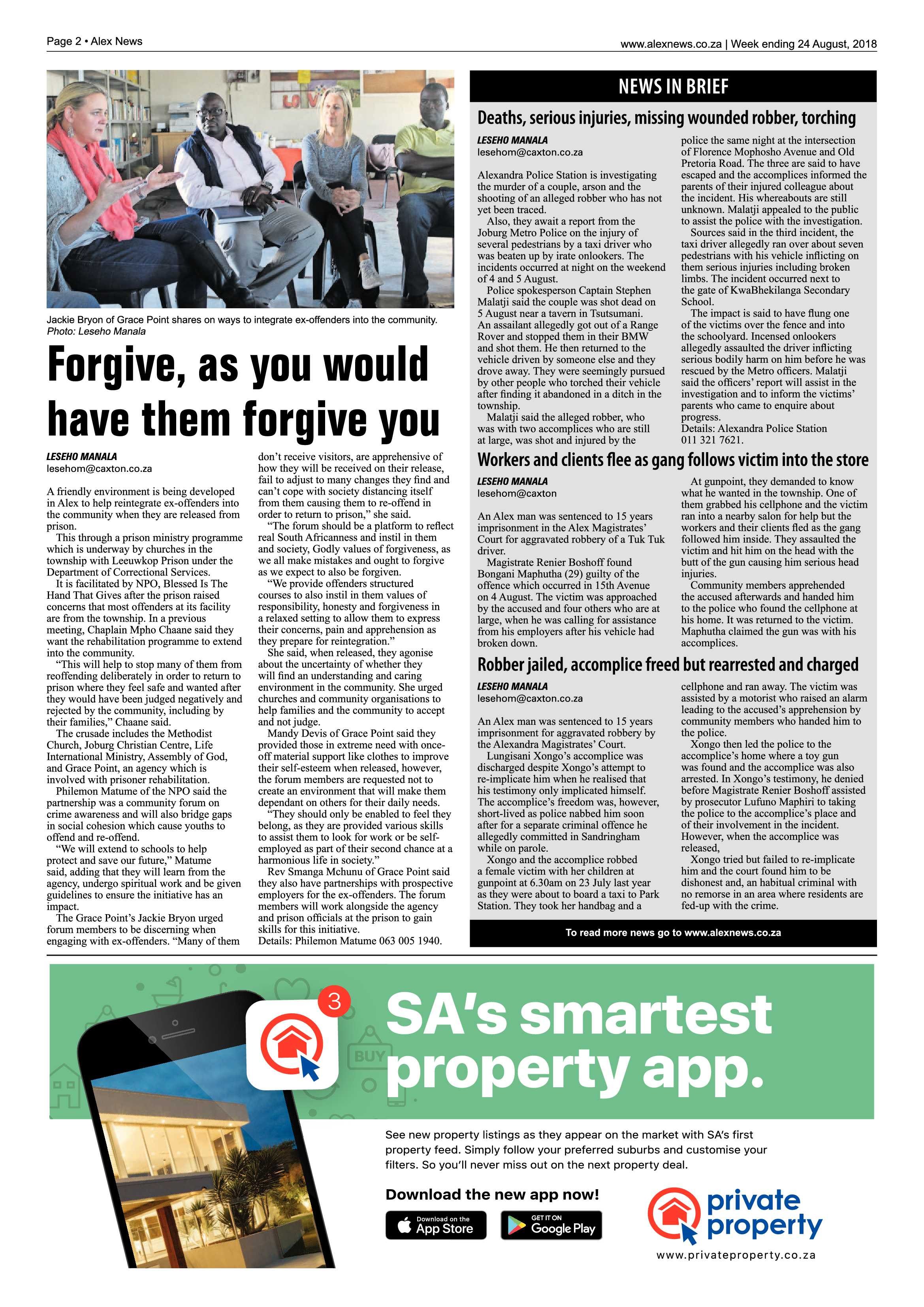 alex-24-august-2018-epapers-page-2