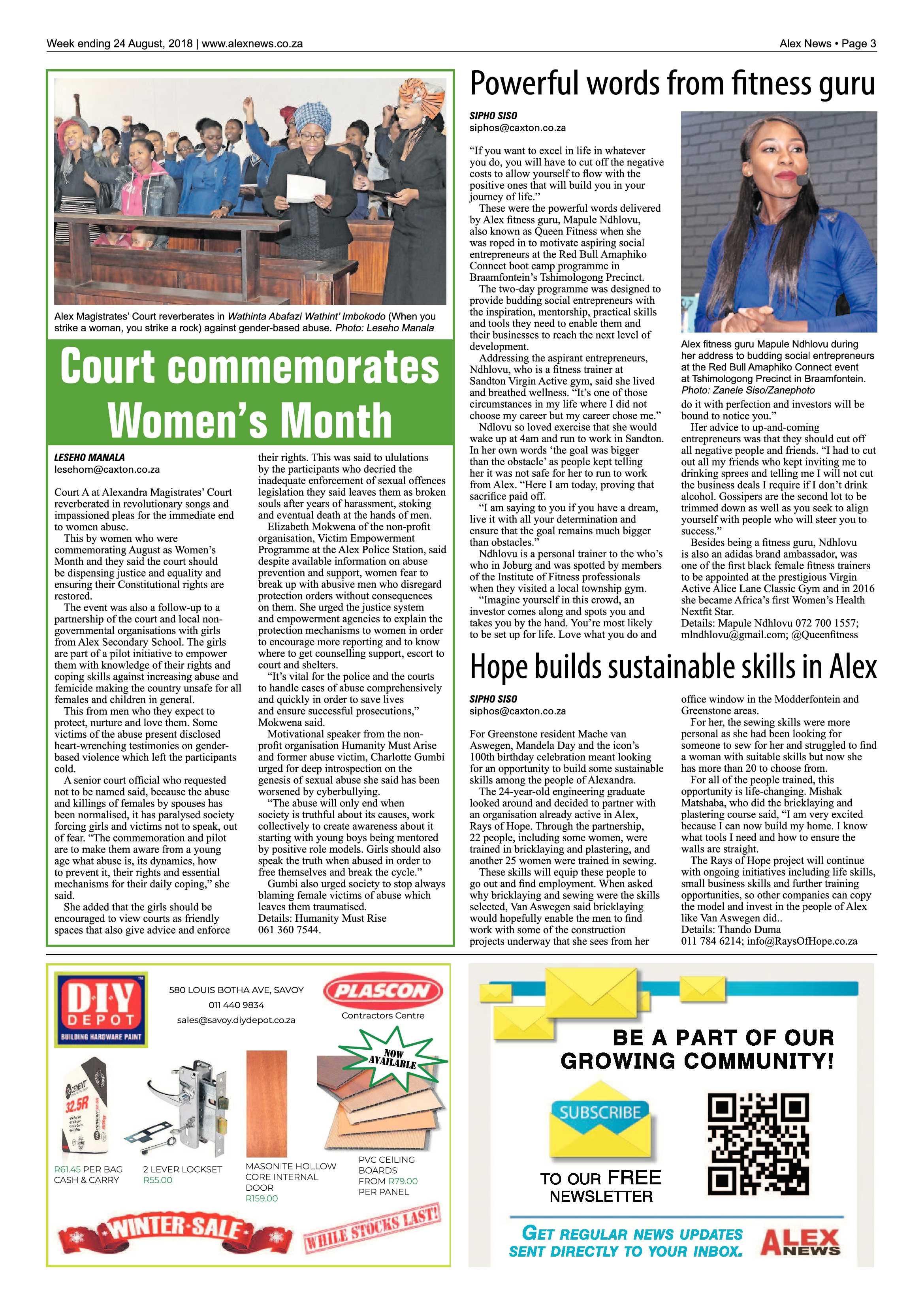 alex-24-august-2018-epapers-page-3