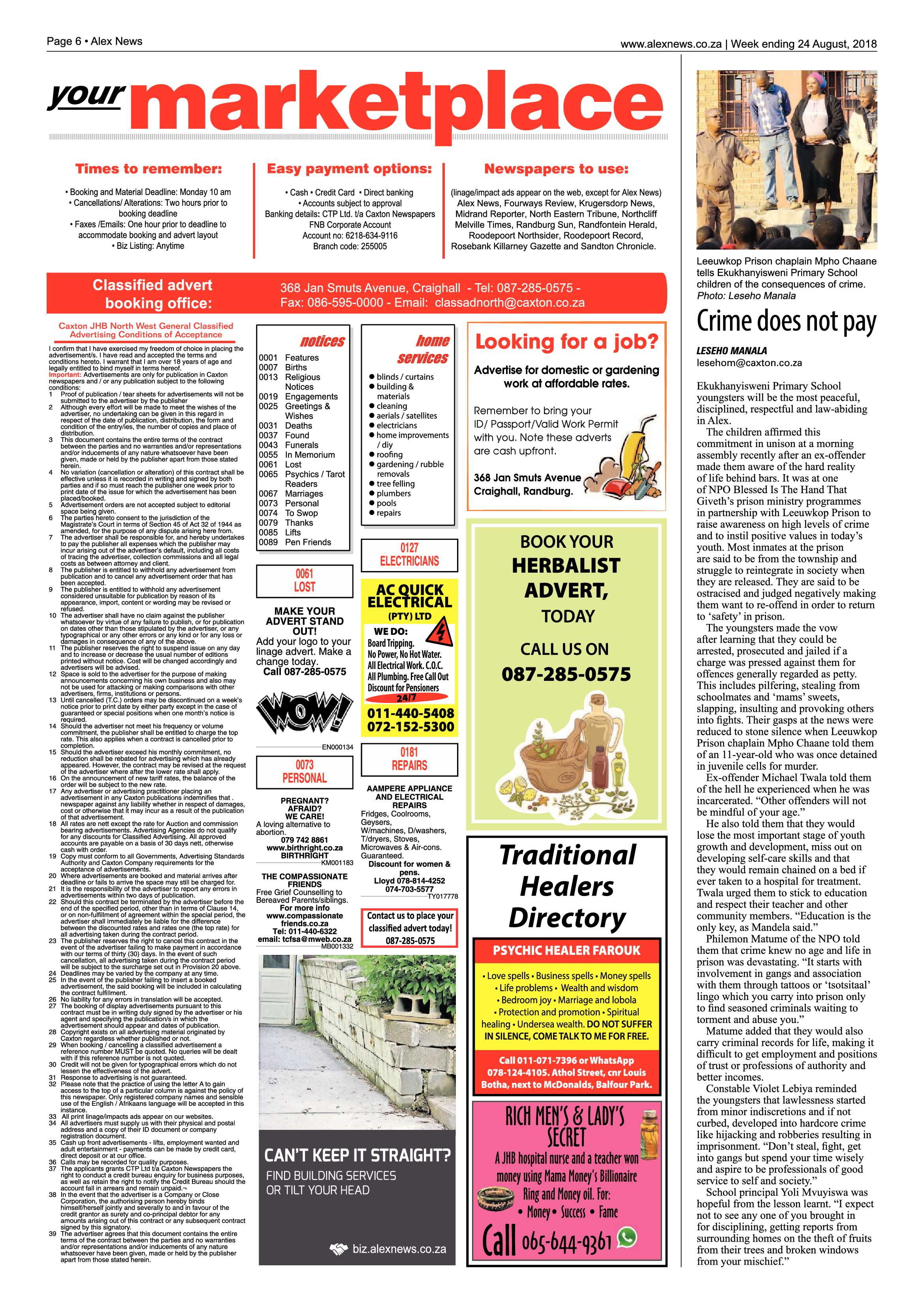 alex-24-august-2018-epapers-page-6