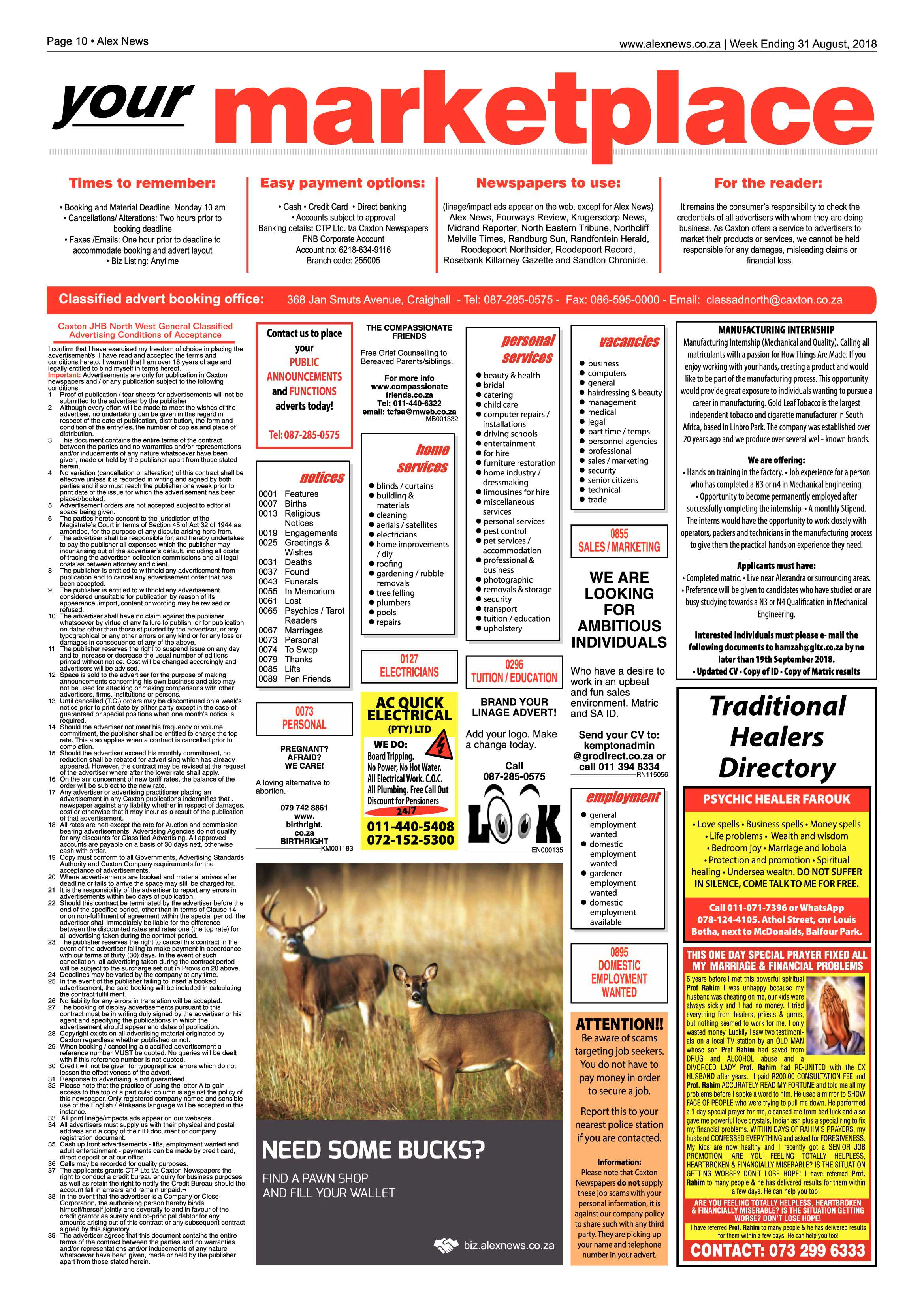 alex-31-august-2018-epapers-page-10