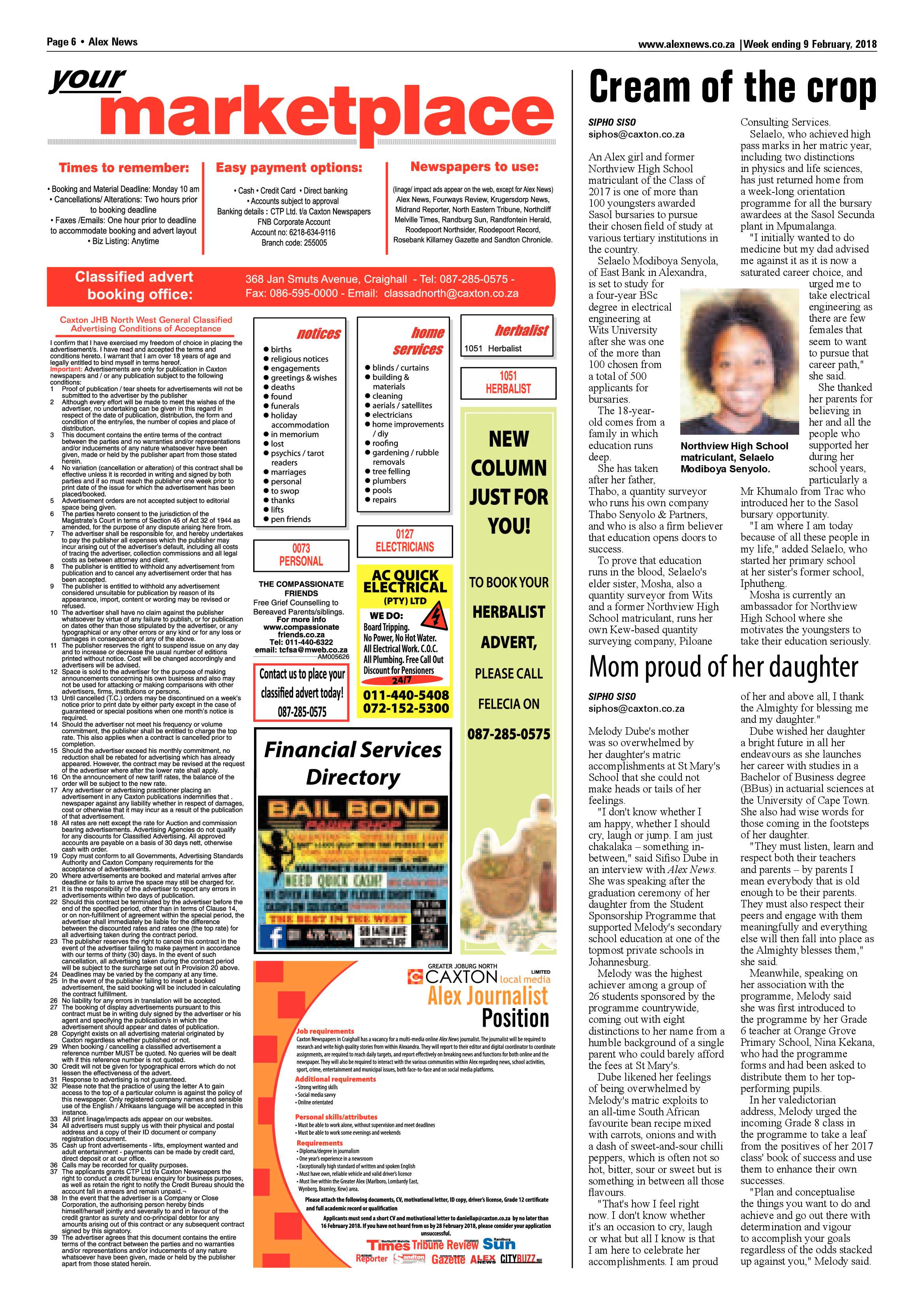 alex-news-9-feb-2018-epapers-page-6