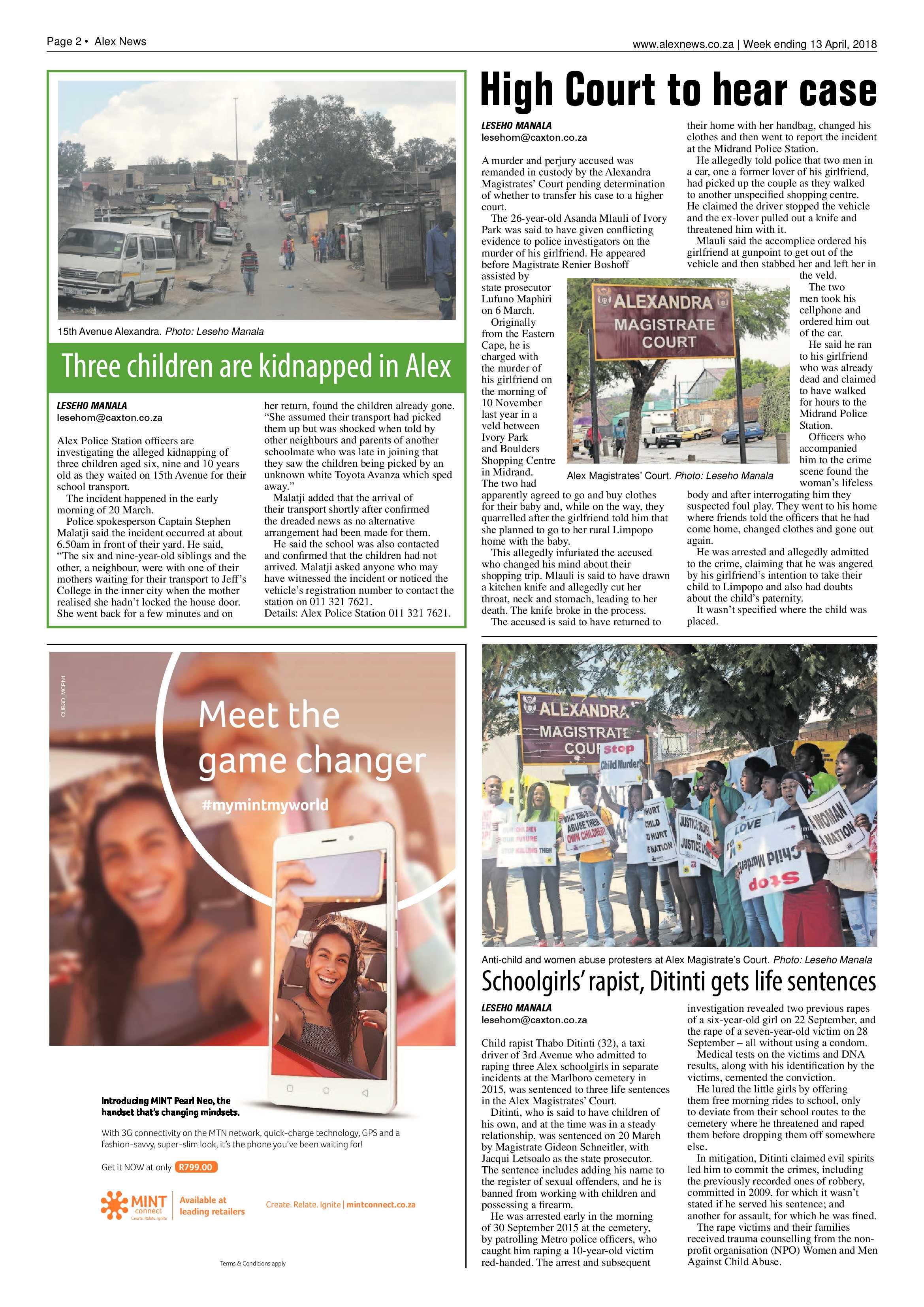 alex-news-13-april-2018-epapers-page-2
