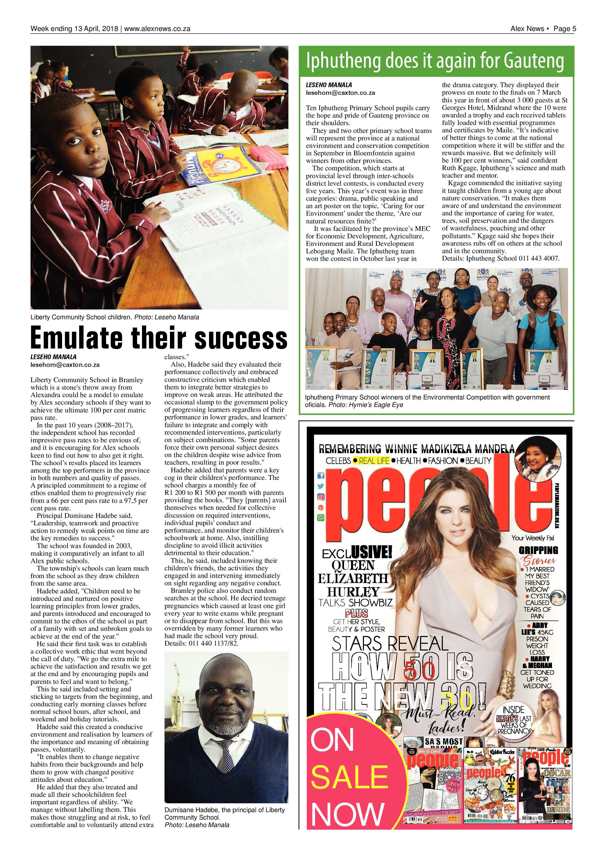 alex-news-13-april-2018-epapers-page-5