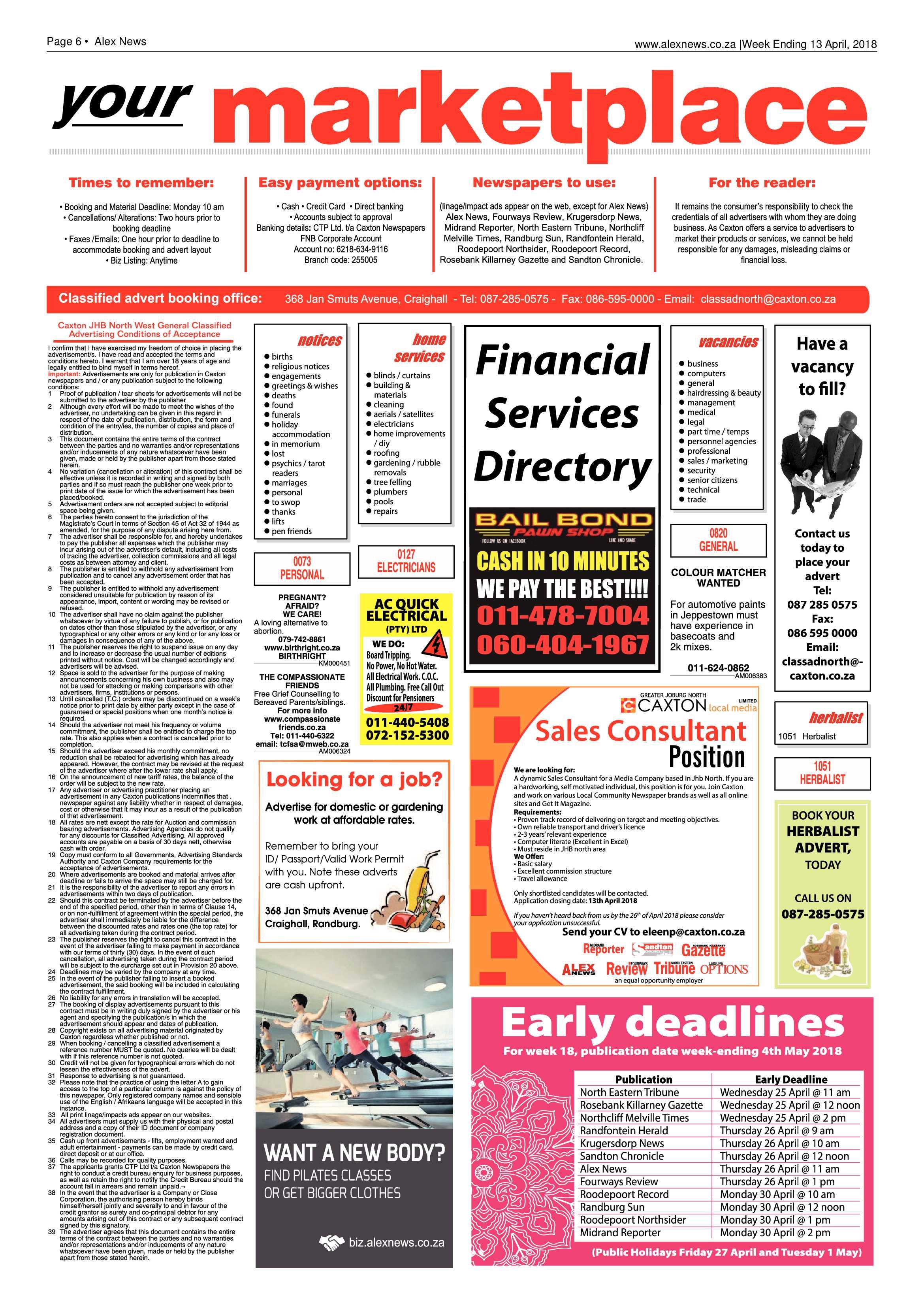 alex-news-13-april-2018-epapers-page-6