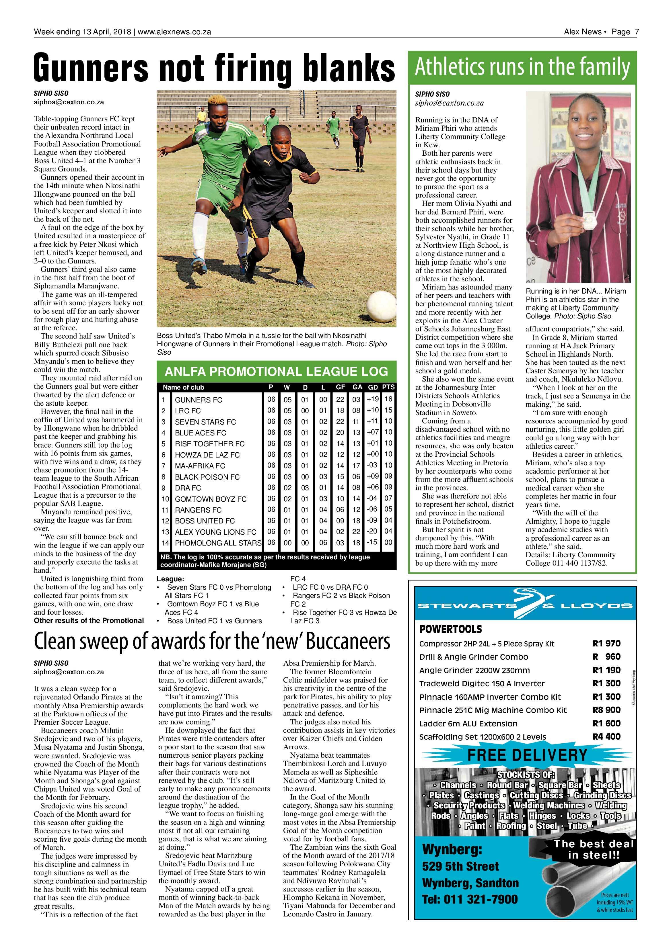 alex-news-13-april-2018-epapers-page-7