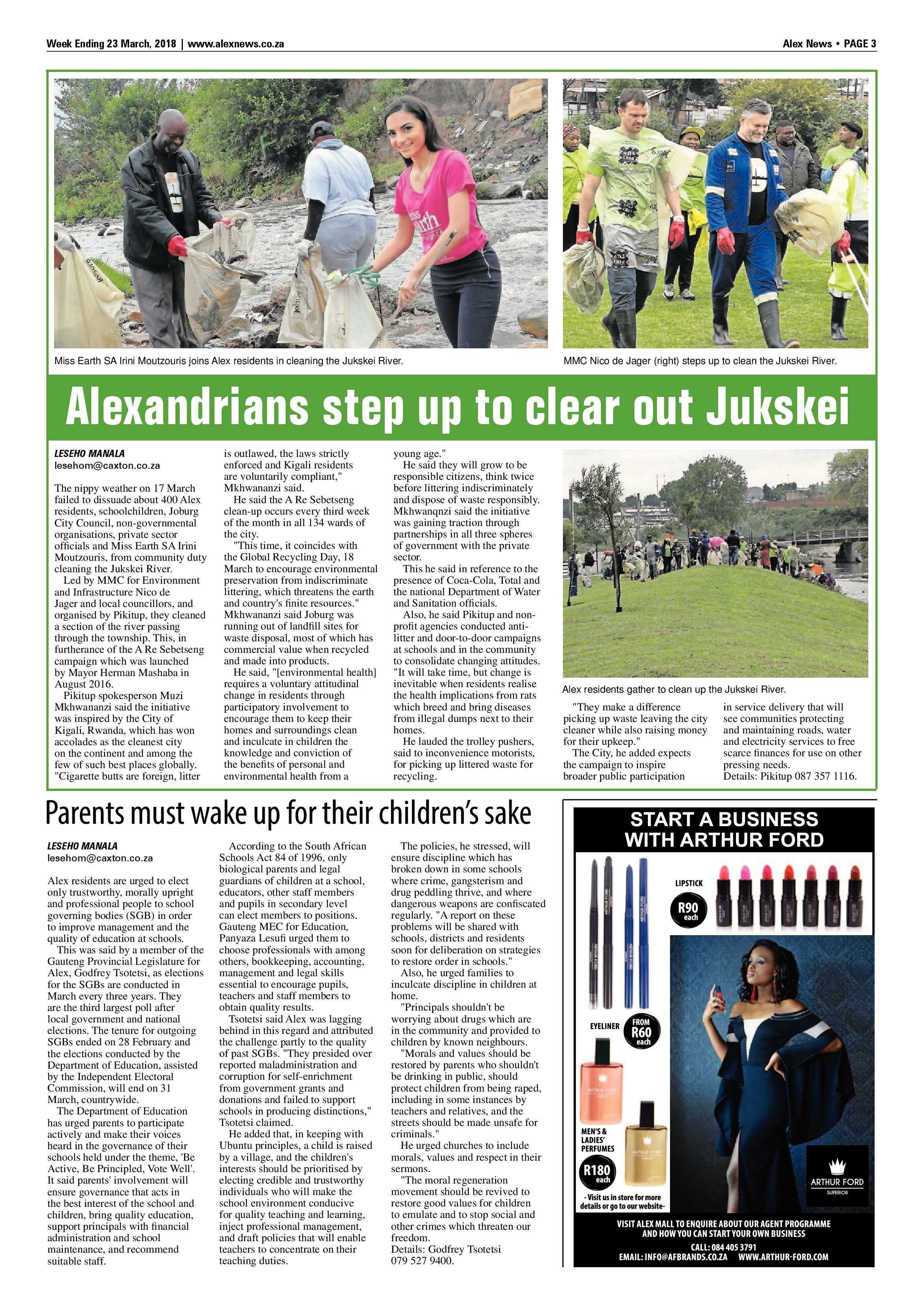 alex-news-23-march-2018-epapers-page-3