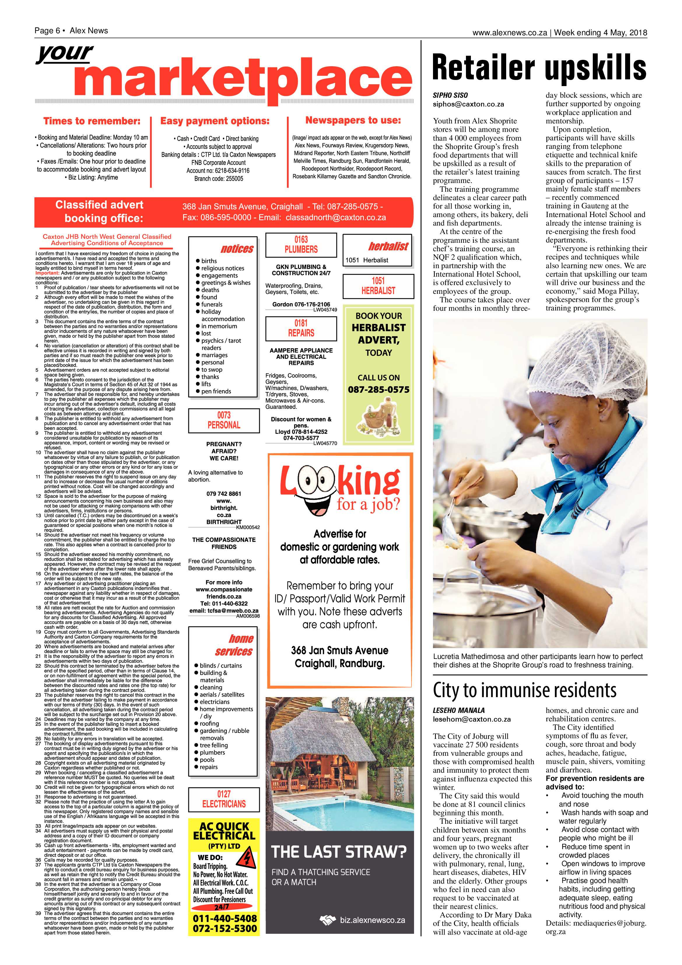 alex-news-4-may-2018-epapers-page-6